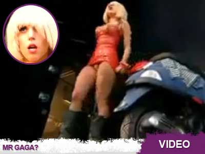 Lady oder Mister GaGa? Lady-gaga-smash247_03082009